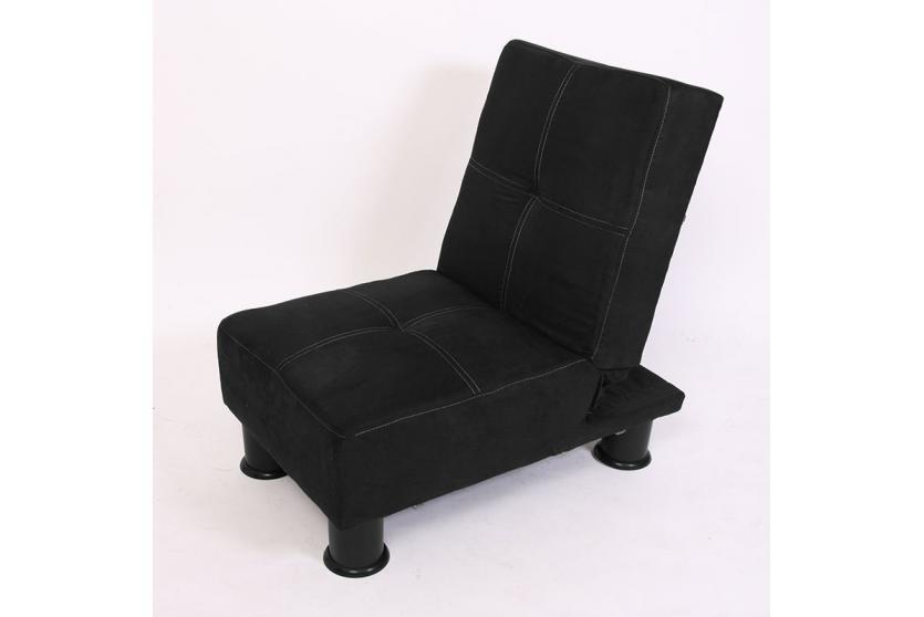 Sessel relaxliege sofa schlafcouch g stebett melbourne for Sessel textil