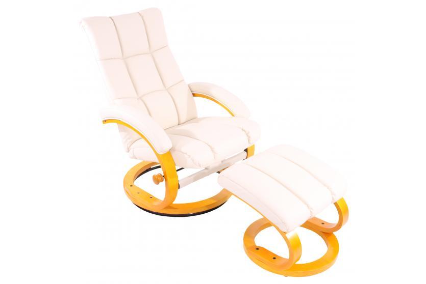 fernsehsessel relaxsessel m57 hocker fu st tze schwarz. Black Bedroom Furniture Sets. Home Design Ideas