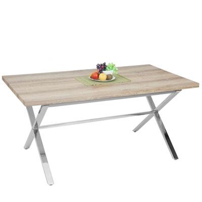 Loungetisch Tische Alu Bistrotisch Alu Stehtisch Alu Stehtisch