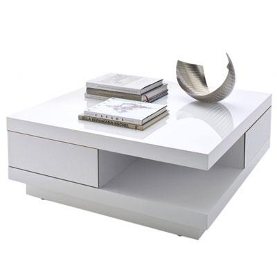 loungetisch tische alu bistrotisch alu stehtisch alu stehtisch klappbar bistrotisch. Black Bedroom Furniture Sets. Home Design Ideas