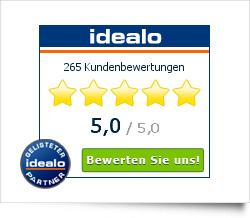 Kundenbewertungen von heute-wohnen