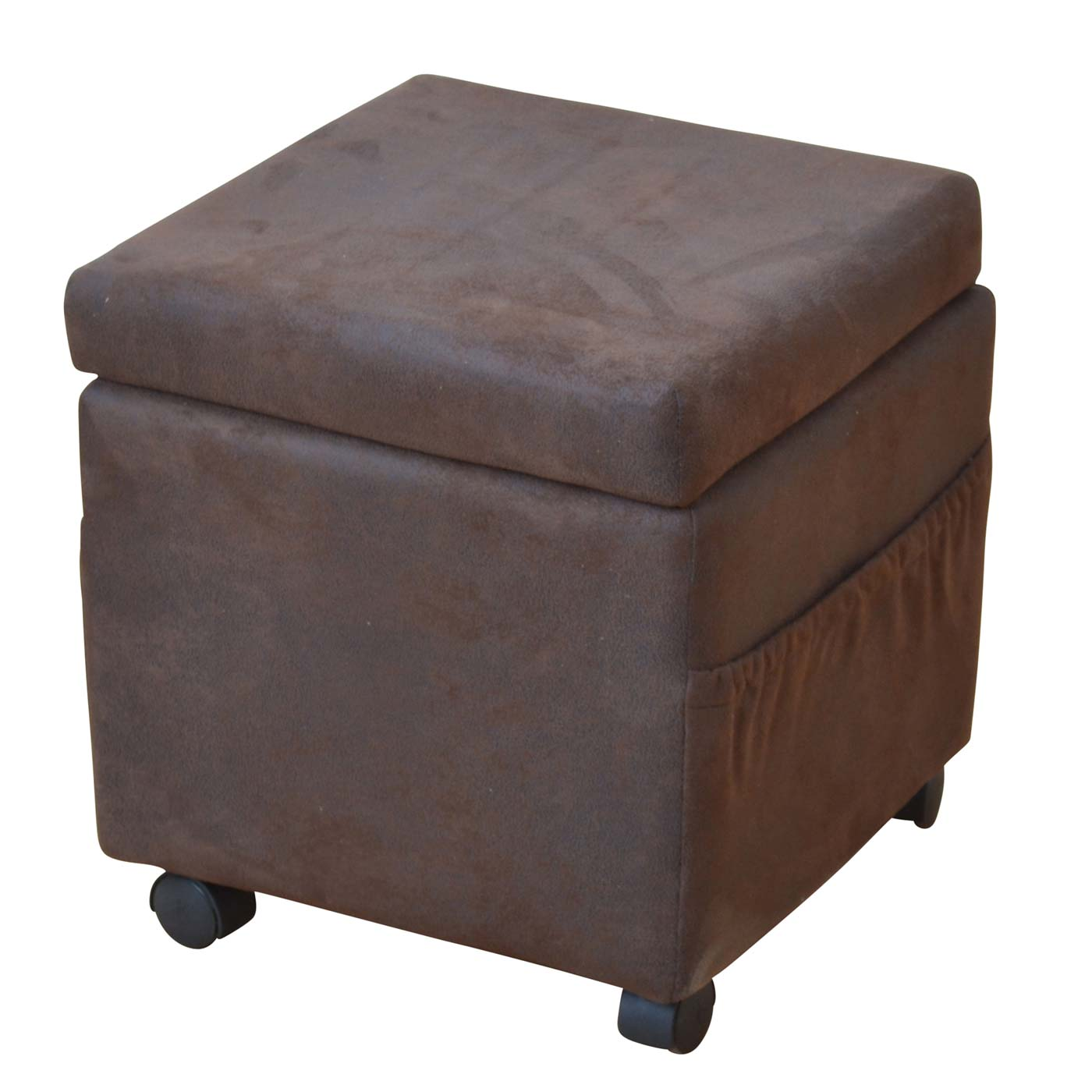 sitzw rfel mit rollen bestseller shop f r m bel und. Black Bedroom Furniture Sets. Home Design Ideas