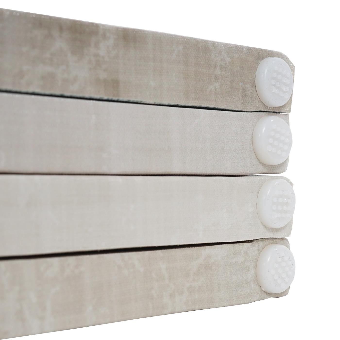 foto paravent bagheria raumteiler spanische wand. Black Bedroom Furniture Sets. Home Design Ideas