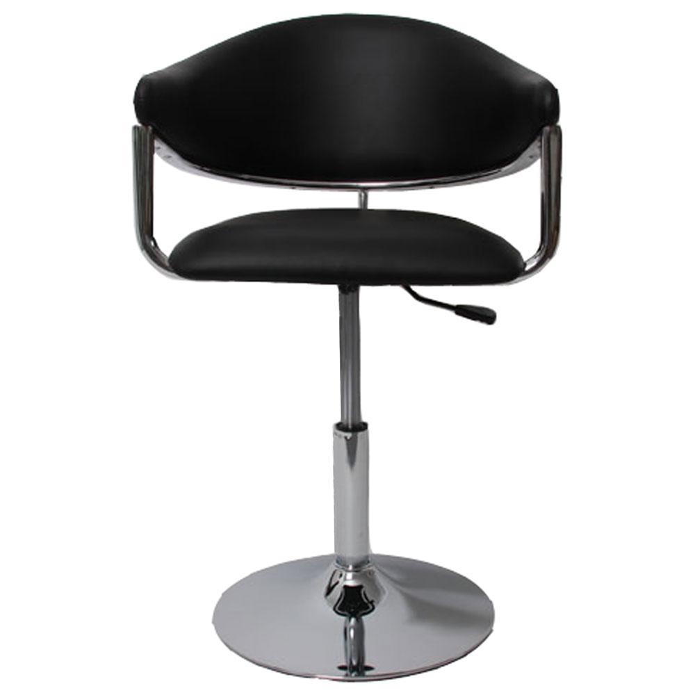 esszimmerstuhl e zimmerstuhl stuhl dema schwarz. Black Bedroom Furniture Sets. Home Design Ideas