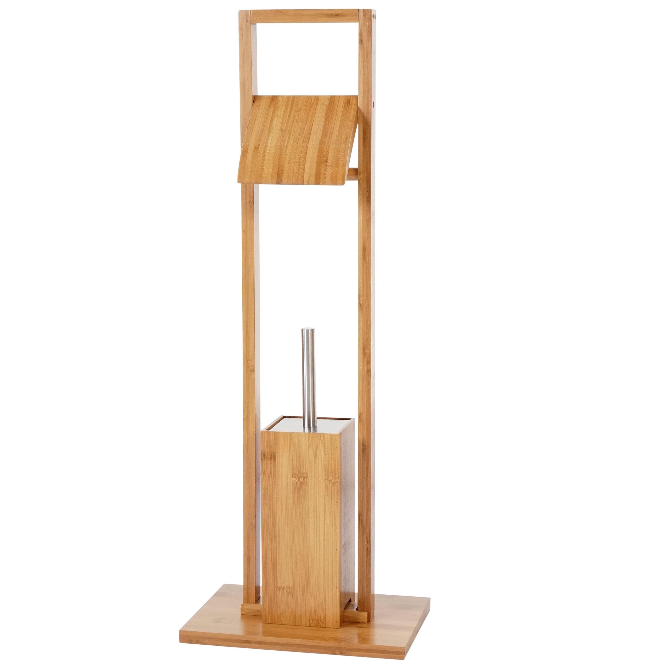 wc papierhalter klopapierhalter toilettenrollenhalter. Black Bedroom Furniture Sets. Home Design Ideas