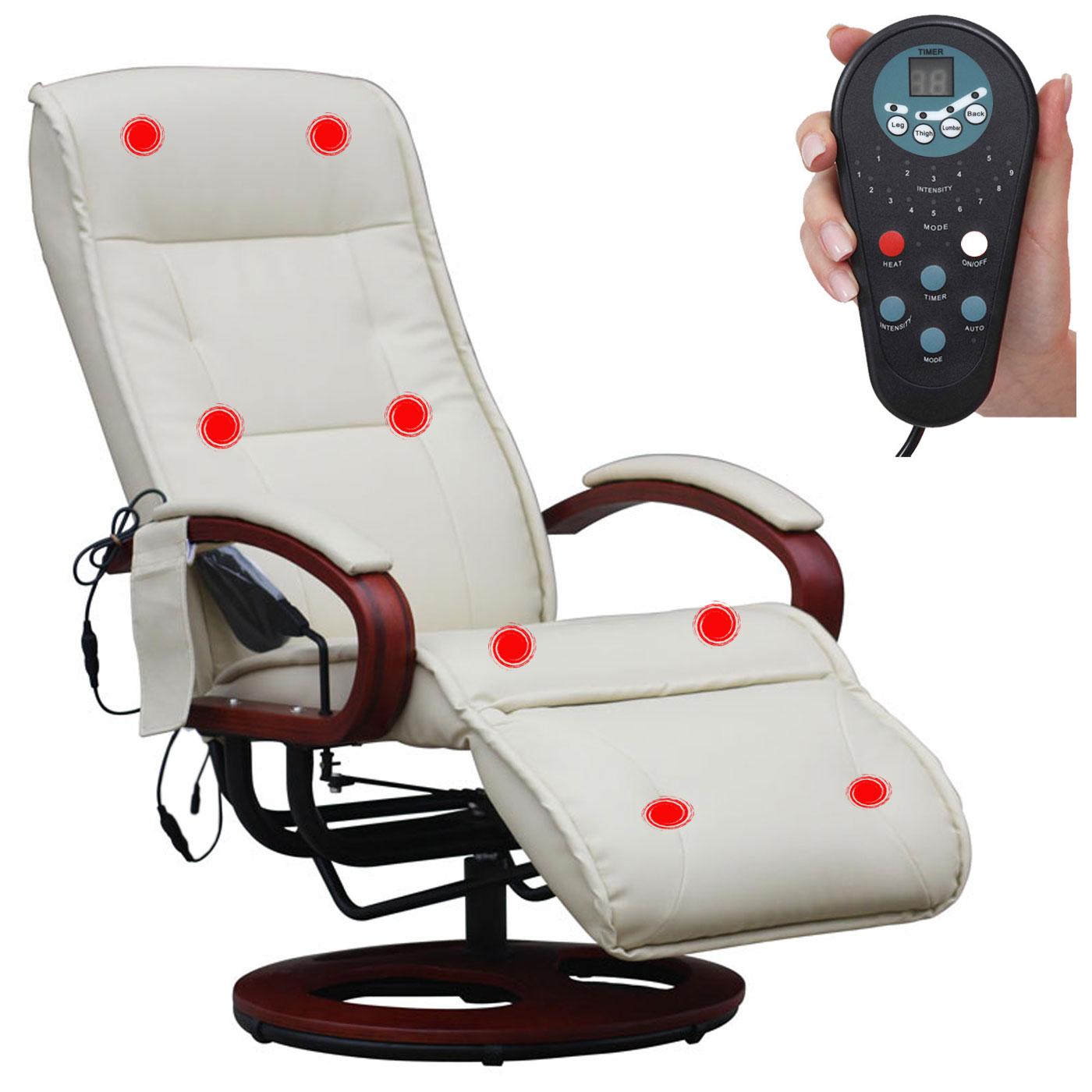 Poltrone Relax Massaggio Prezzi.Arredo Oggi Lo Shop Online Per L Arredamento E Il Design A Prezzi