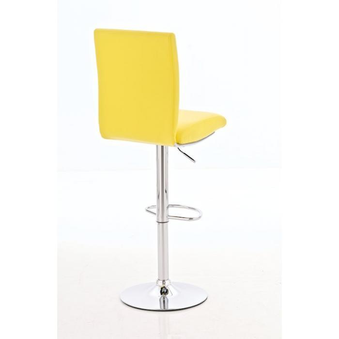barhocker cp008 barstuhl gelb. Black Bedroom Furniture Sets. Home Design Ideas