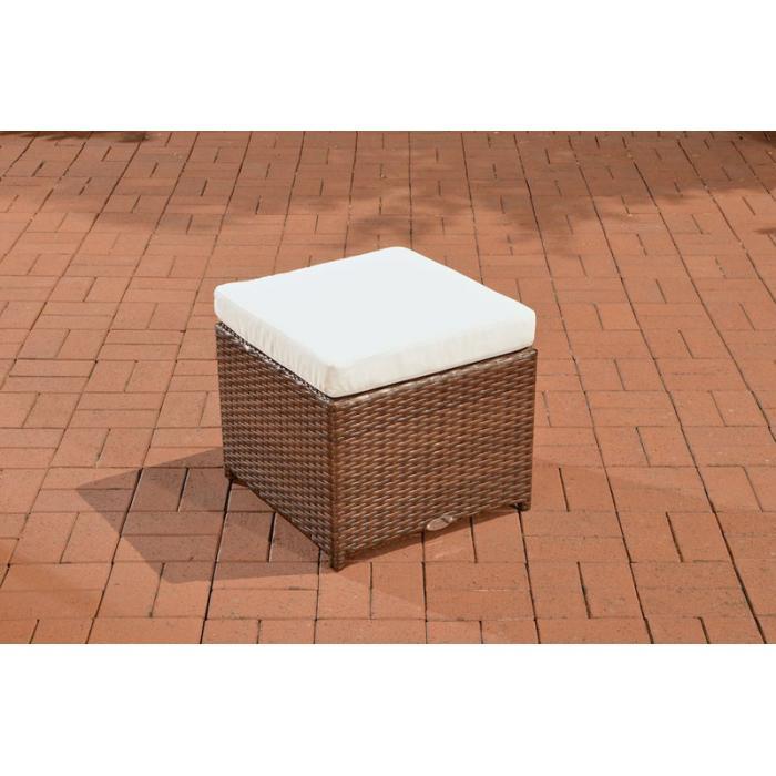 poly rattan sitzgruppe cp409 gartengarnitur lounge set. Black Bedroom Furniture Sets. Home Design Ideas