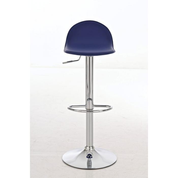 barhocker cp160 barstuhl blau. Black Bedroom Furniture Sets. Home Design Ideas