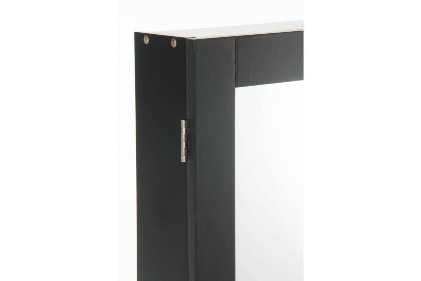 spiegelschrank cp383 standspiegel ankleidespiegel. Black Bedroom Furniture Sets. Home Design Ideas