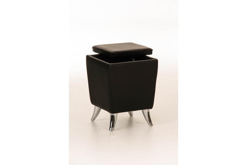 Sitzhocker mit stauraum polsterhocker hocker sitzbank neu modern