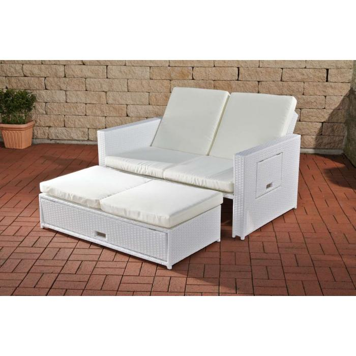 2er sofa wei free good large size of gnstige big sofas big sofa leder xxl sofa cube wei with. Black Bedroom Furniture Sets. Home Design Ideas