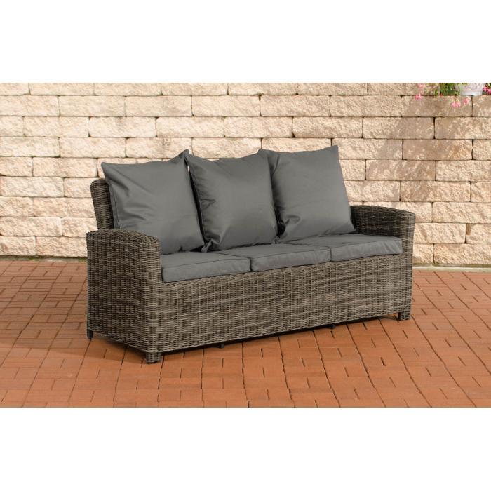 3 er sofa ikea sofa grau sofa medium size of sofa sofa. Black Bedroom Furniture Sets. Home Design Ideas