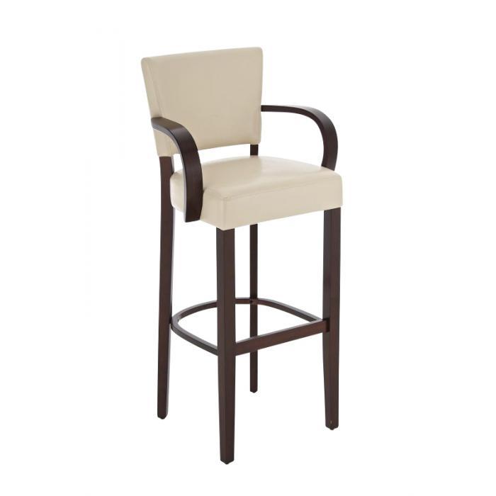 barhocker mit armlehne cp102 barstuhl mit armlehne gestell. Black Bedroom Furniture Sets. Home Design Ideas