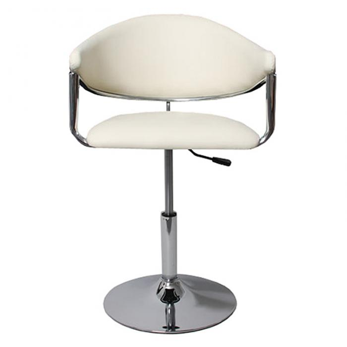 Lounge stuhl affordable amazon rattanstuhl rattan sthle for Barhocker korb