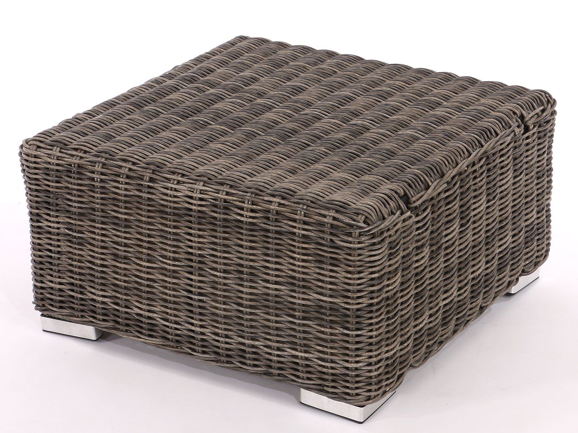 poly rattan sofa sevilla modulare gastronomie qualit t. Black Bedroom Furniture Sets. Home Design Ideas