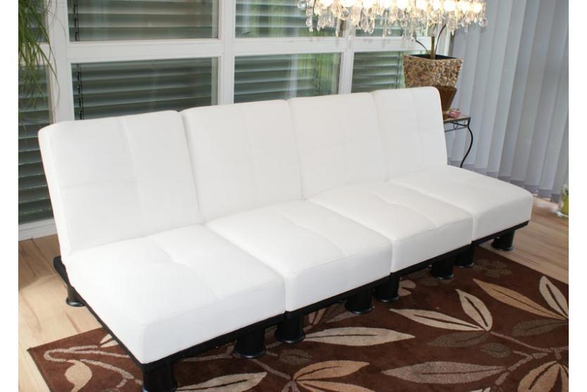 relaxliege braun affordable klicken sie auf das groe bild. Black Bedroom Furniture Sets. Home Design Ideas