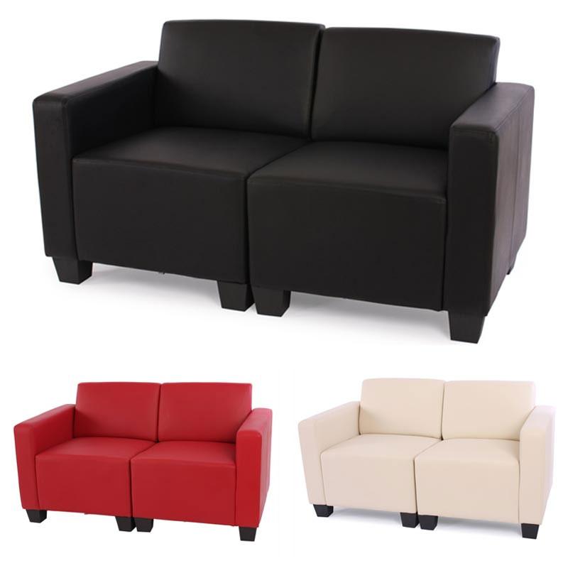 hochwertige sofas von heute wohnen preisvergleiche. Black Bedroom Furniture Sets. Home Design Ideas