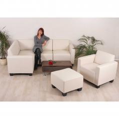 Möbelwohnen Sofa System Lyon Teuer Hat Hier Shopverbot