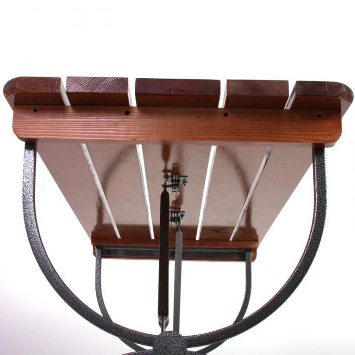 bierzeltgarnitur biertischgarnitur festzeltgarnitur linz mit lehne 180 cm. Black Bedroom Furniture Sets. Home Design Ideas