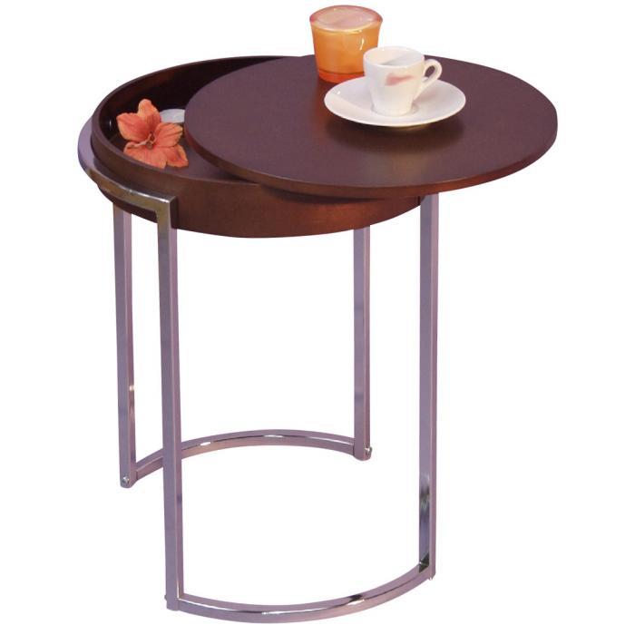 couchtisch mit fach interesting couchtisch mit with couchtisch mit fach perfect schublade with. Black Bedroom Furniture Sets. Home Design Ideas