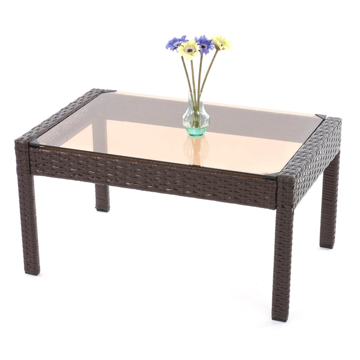 alu bistrotisch und alu stehtisch bistrotisch reckteckig jetzt g nstig kaufen. Black Bedroom Furniture Sets. Home Design Ideas