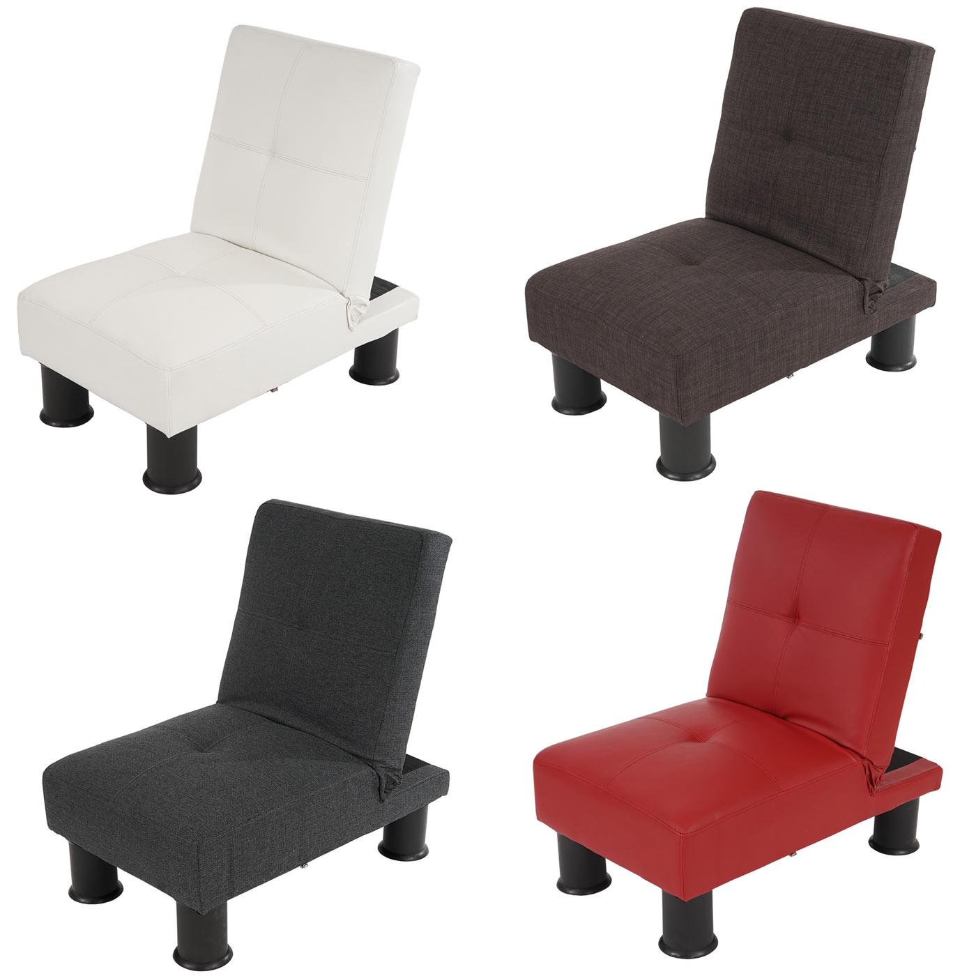 relaxliege leder sonstige preisvergleiche erfahrungsberichte und kauf bei nextag. Black Bedroom Furniture Sets. Home Design Ideas