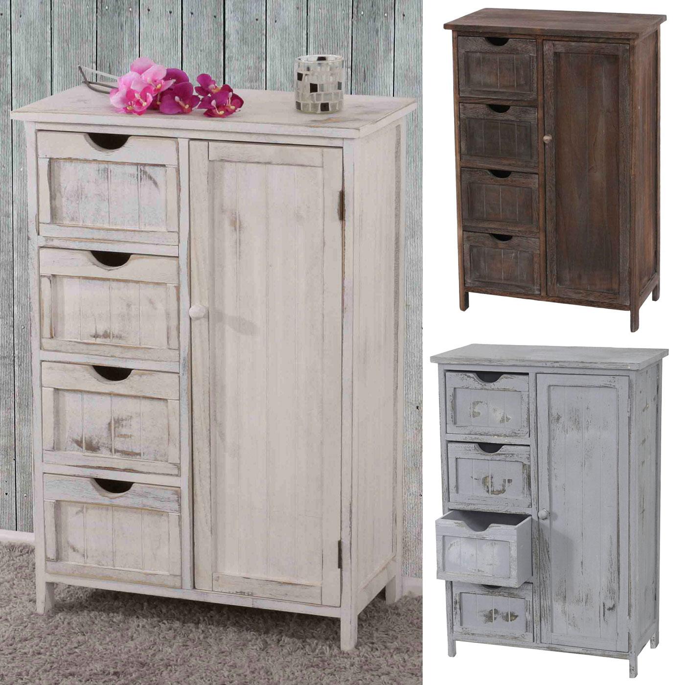 schrank 35 cm breit preisvergleiche erfahrungsberichte und kauf bei nextag. Black Bedroom Furniture Sets. Home Design Ideas
