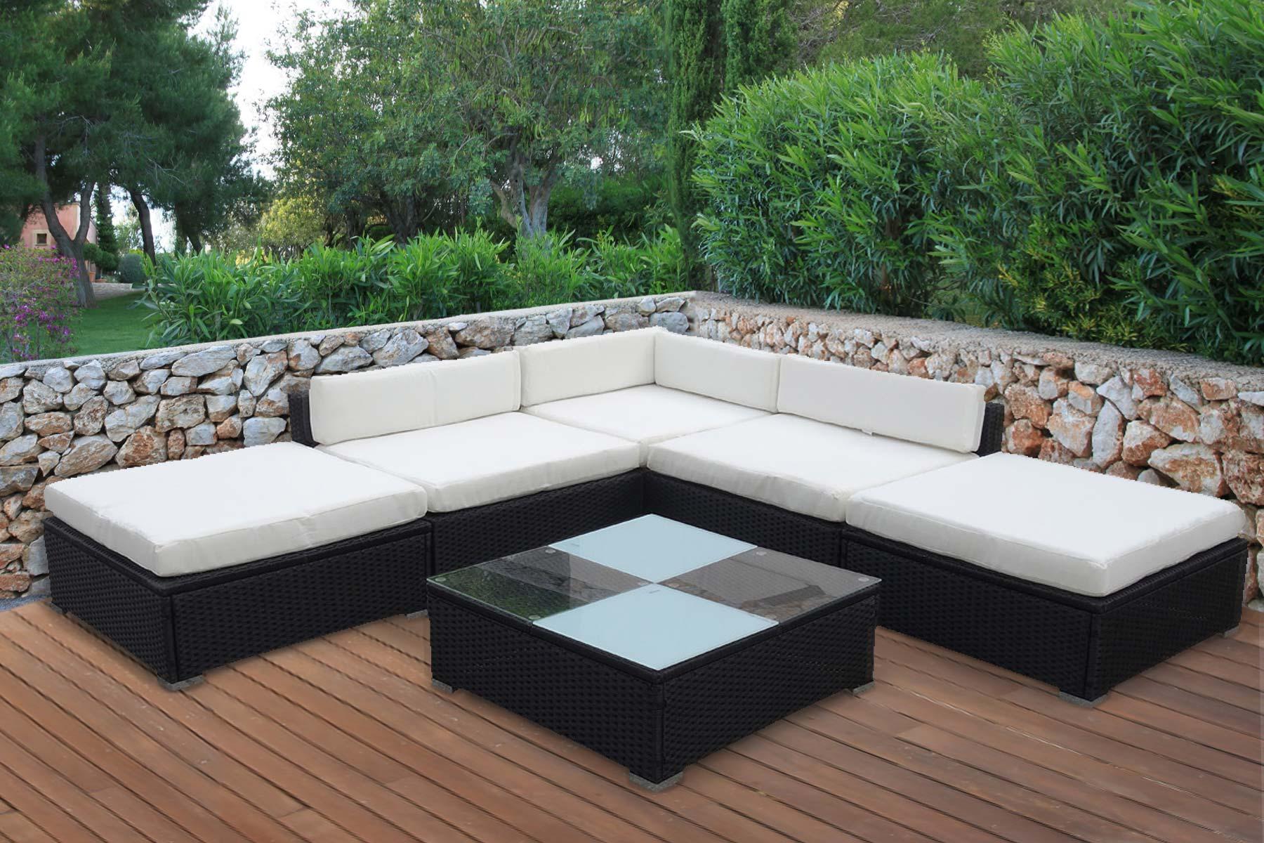 Rattan Sofa Garten Tentfoxcom .