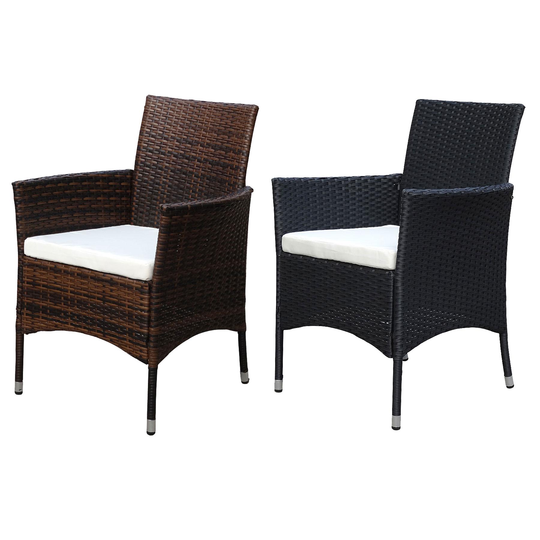 alu sitzkissen machen sie den preisvergleich bei nextag. Black Bedroom Furniture Sets. Home Design Ideas