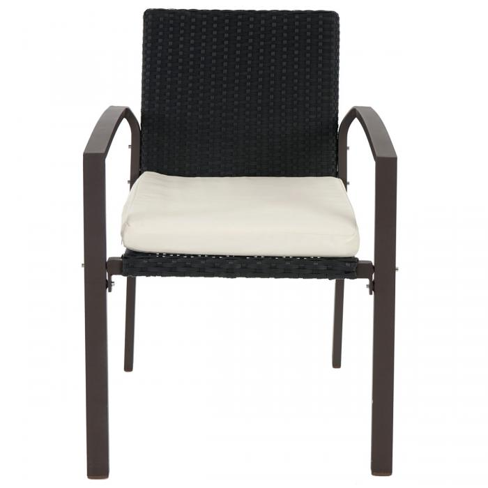 rattanstuhl mit armlehne free rattanstuhl mit armlehne. Black Bedroom Furniture Sets. Home Design Ideas