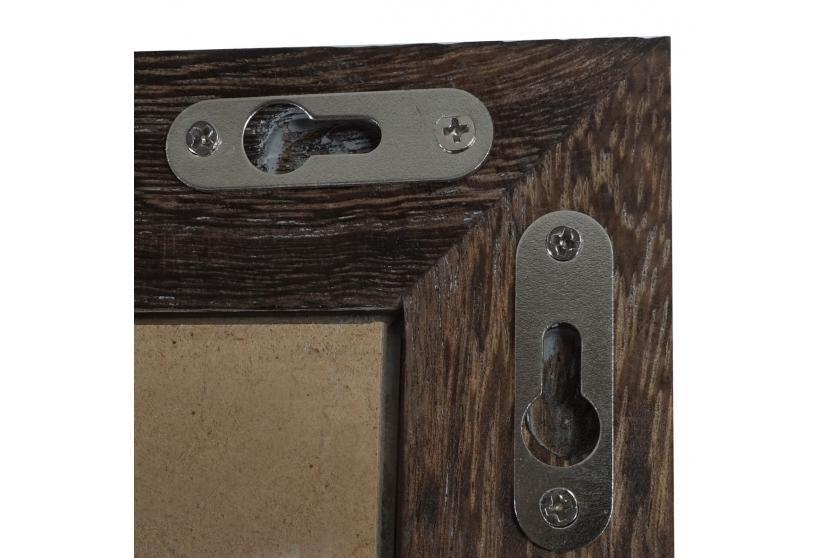 bilderrahmen fotorahmen holzrahmen shabby look landhaus verschiedene gr en ebay. Black Bedroom Furniture Sets. Home Design Ideas