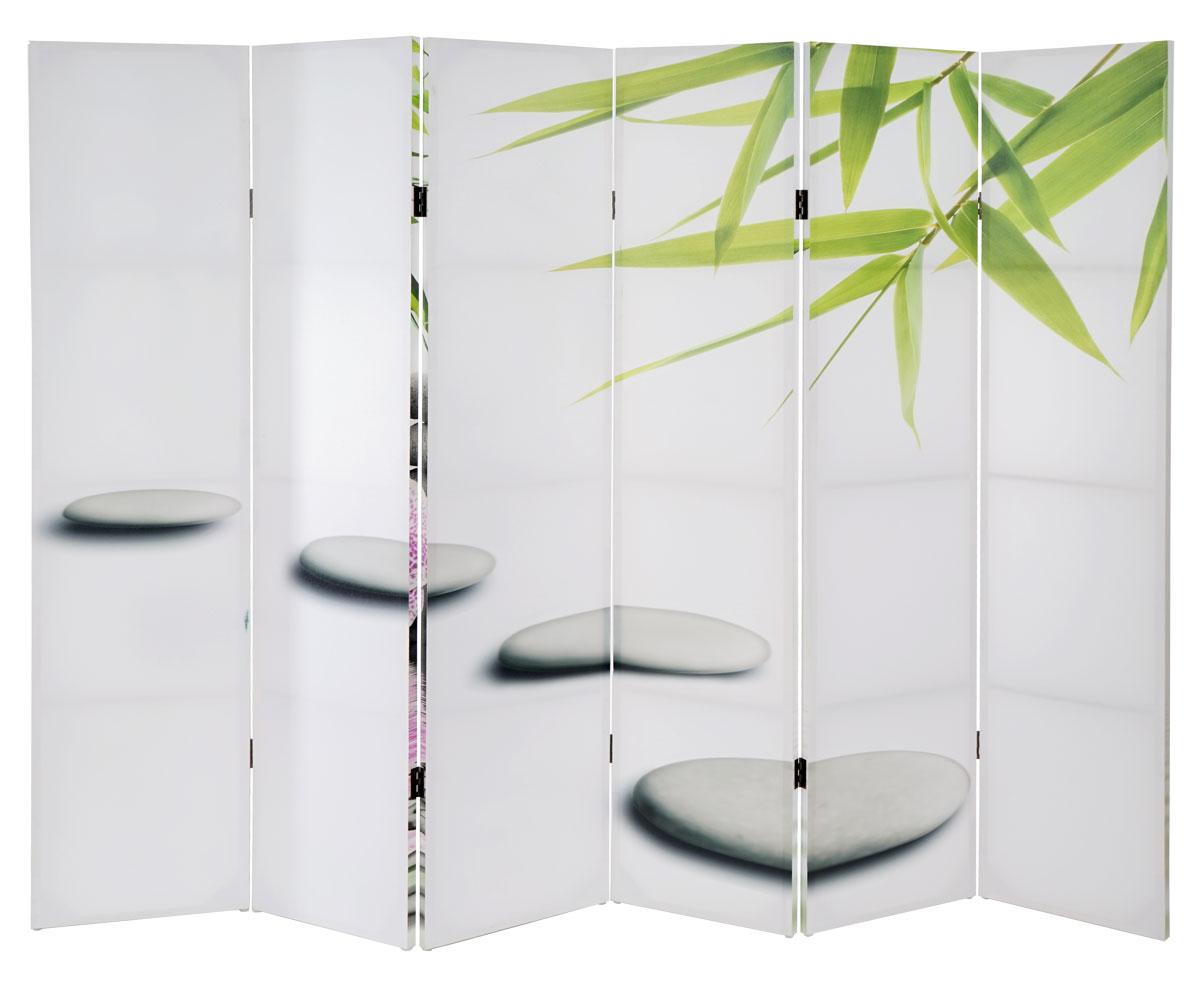 foto paravent t234 paravent raumteiler trennwand kho. Black Bedroom Furniture Sets. Home Design Ideas