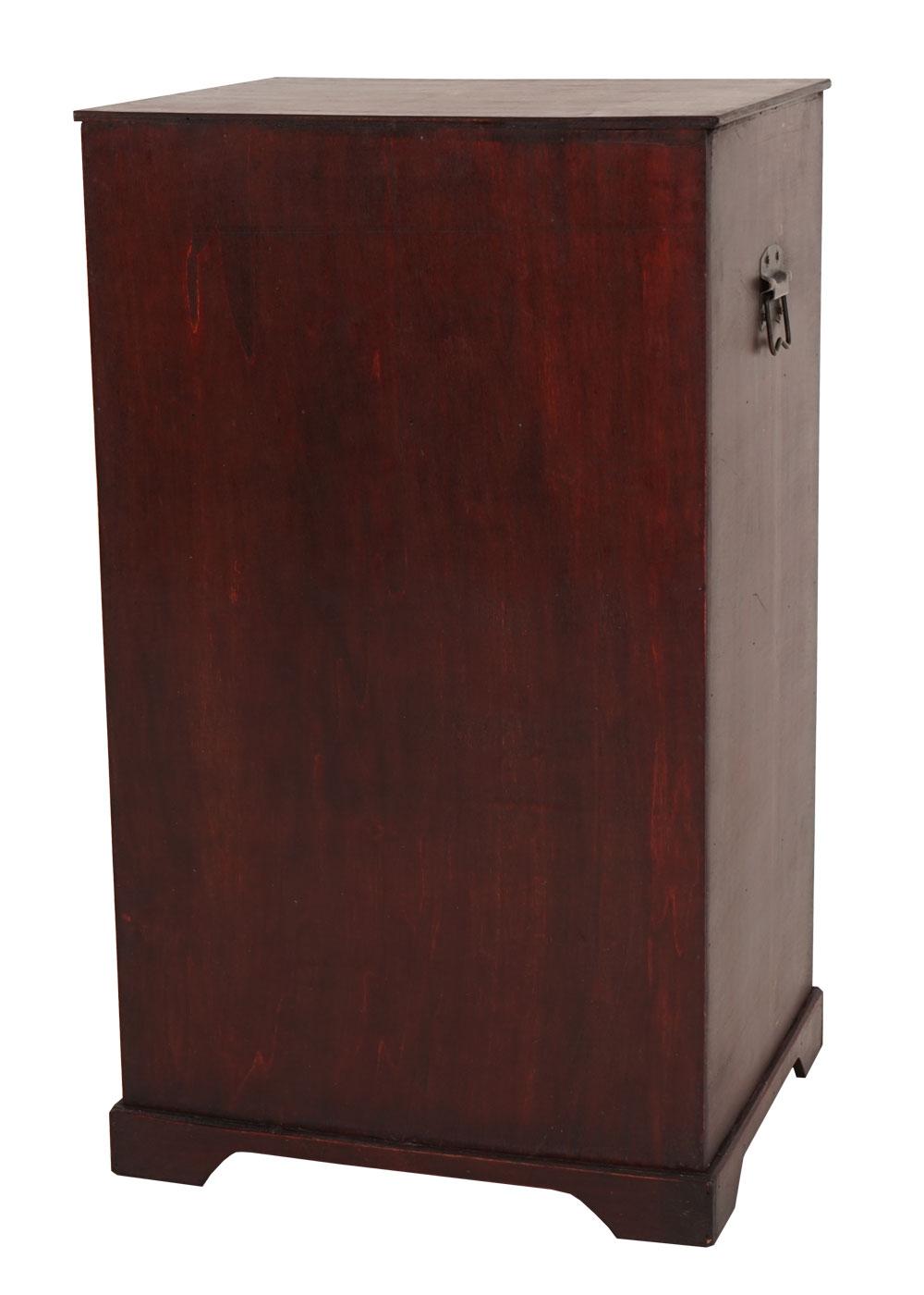 weinregal rhone t252 flaschenregal regal holzregal f r 16 flaschen kolonialstil 66x38x34 cm. Black Bedroom Furniture Sets. Home Design Ideas