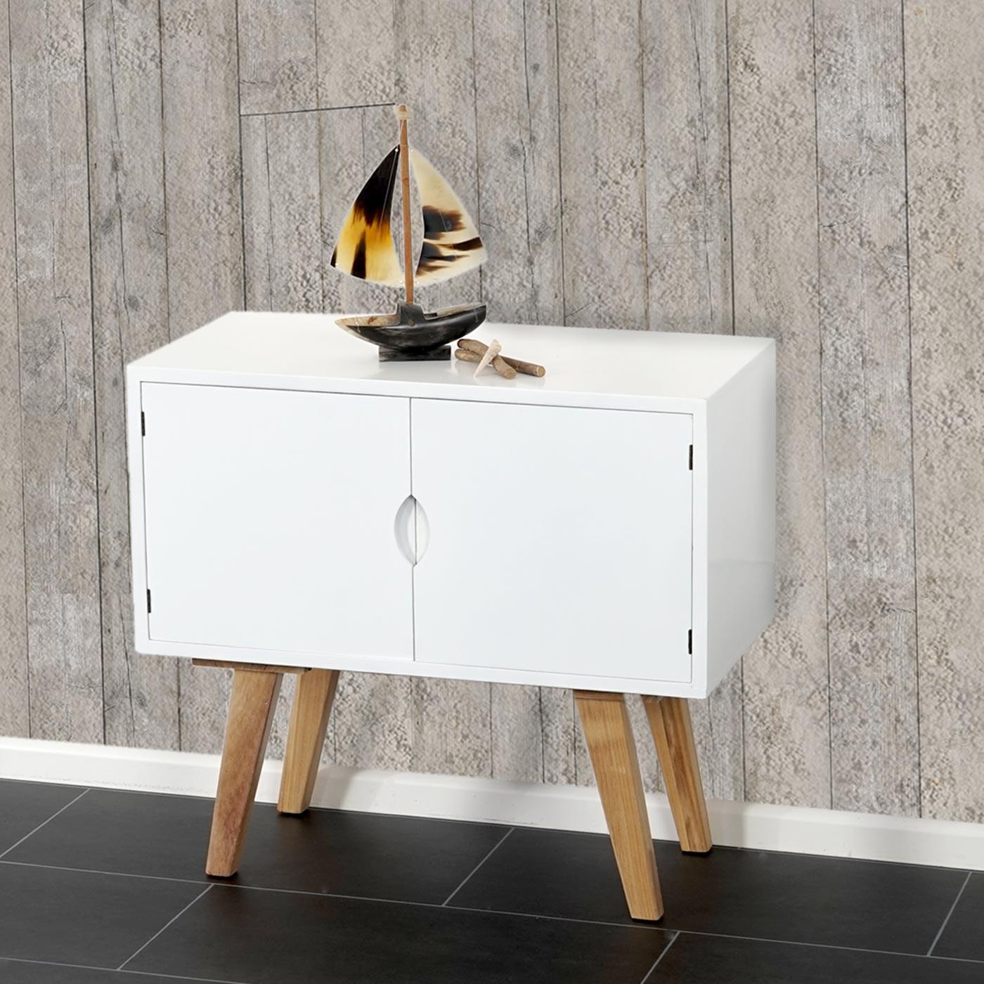kommode weiss 60 cm breit preisvergleiche erfahrungsberichte und kauf bei nextag. Black Bedroom Furniture Sets. Home Design Ideas