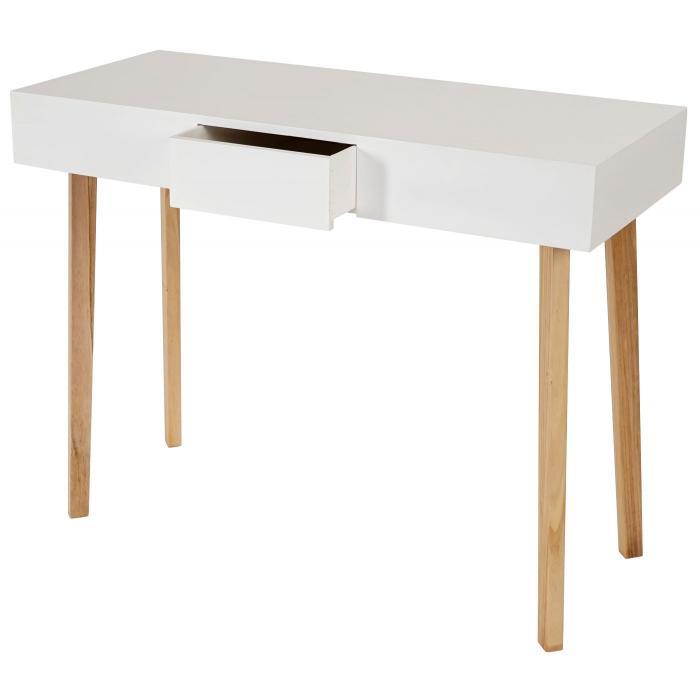 kommode malm t268 beistelltisch schrank retro design. Black Bedroom Furniture Sets. Home Design Ideas
