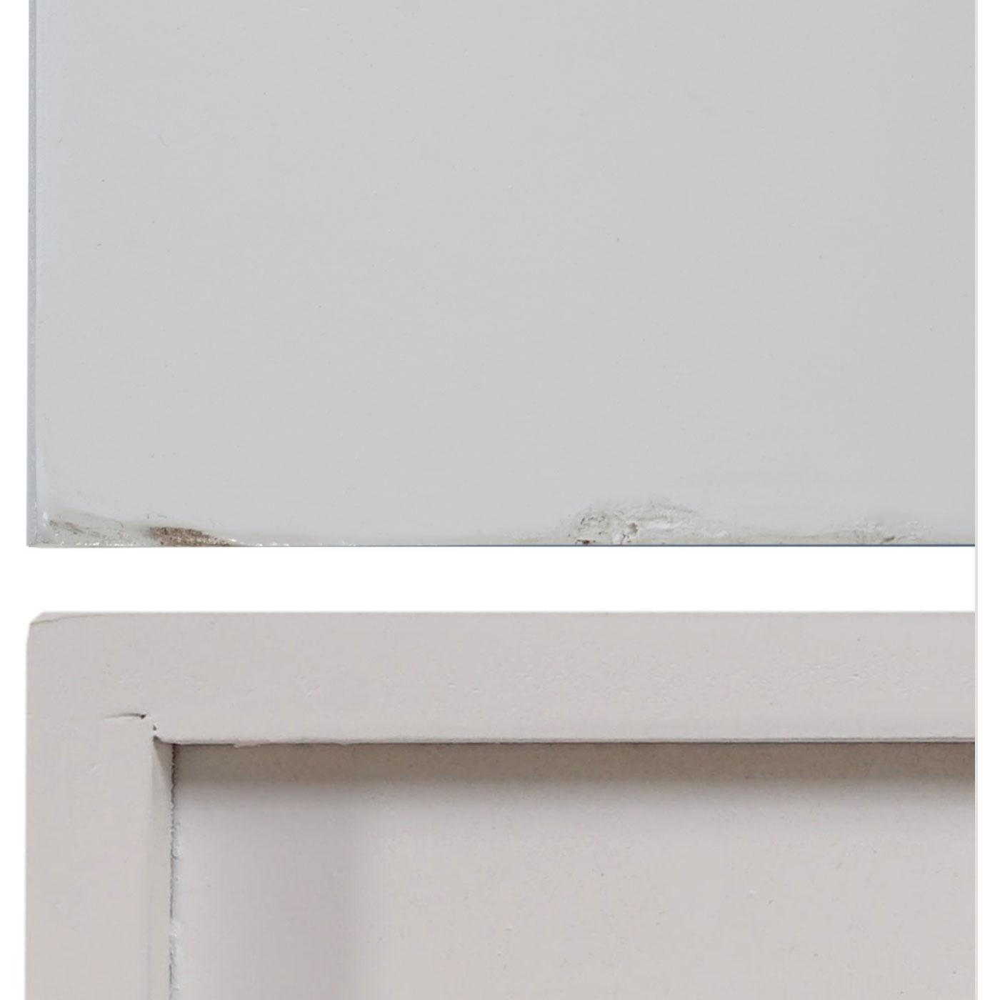 kommode vaasa t292 schrank sideboard retro design