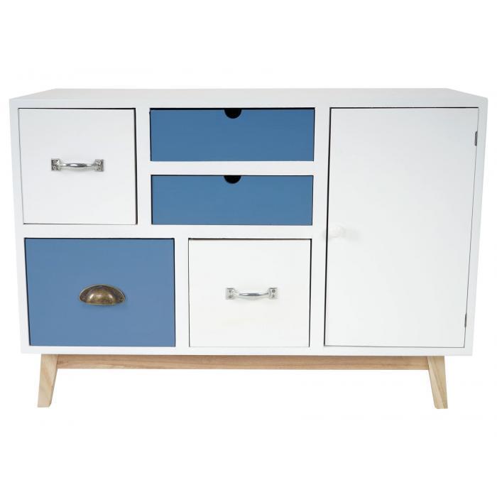 best k chenschrank selber bauen images. Black Bedroom Furniture Sets. Home Design Ideas