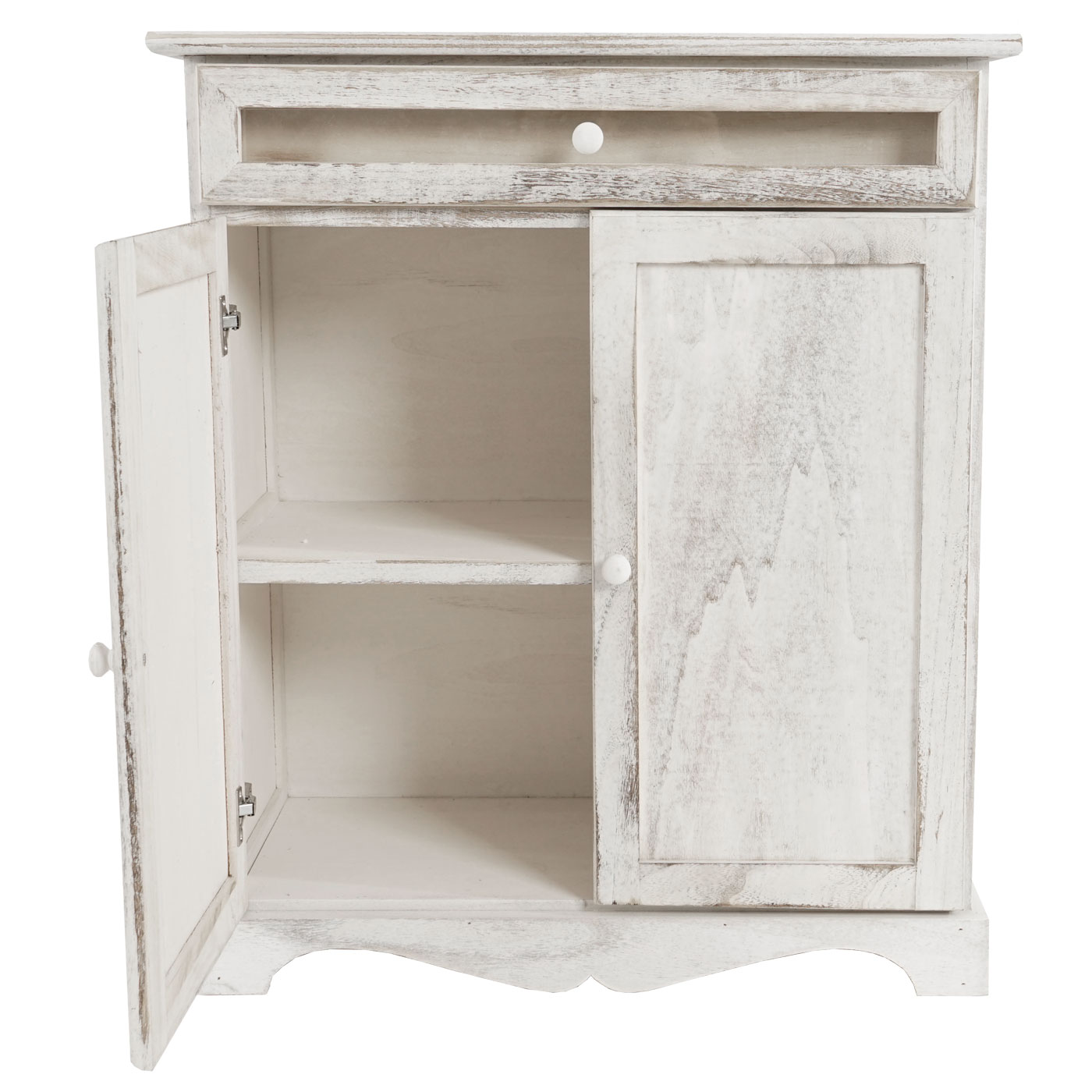 Weisser Schrank. Awesome With Weisser Schrank. Affordable Full Size ...