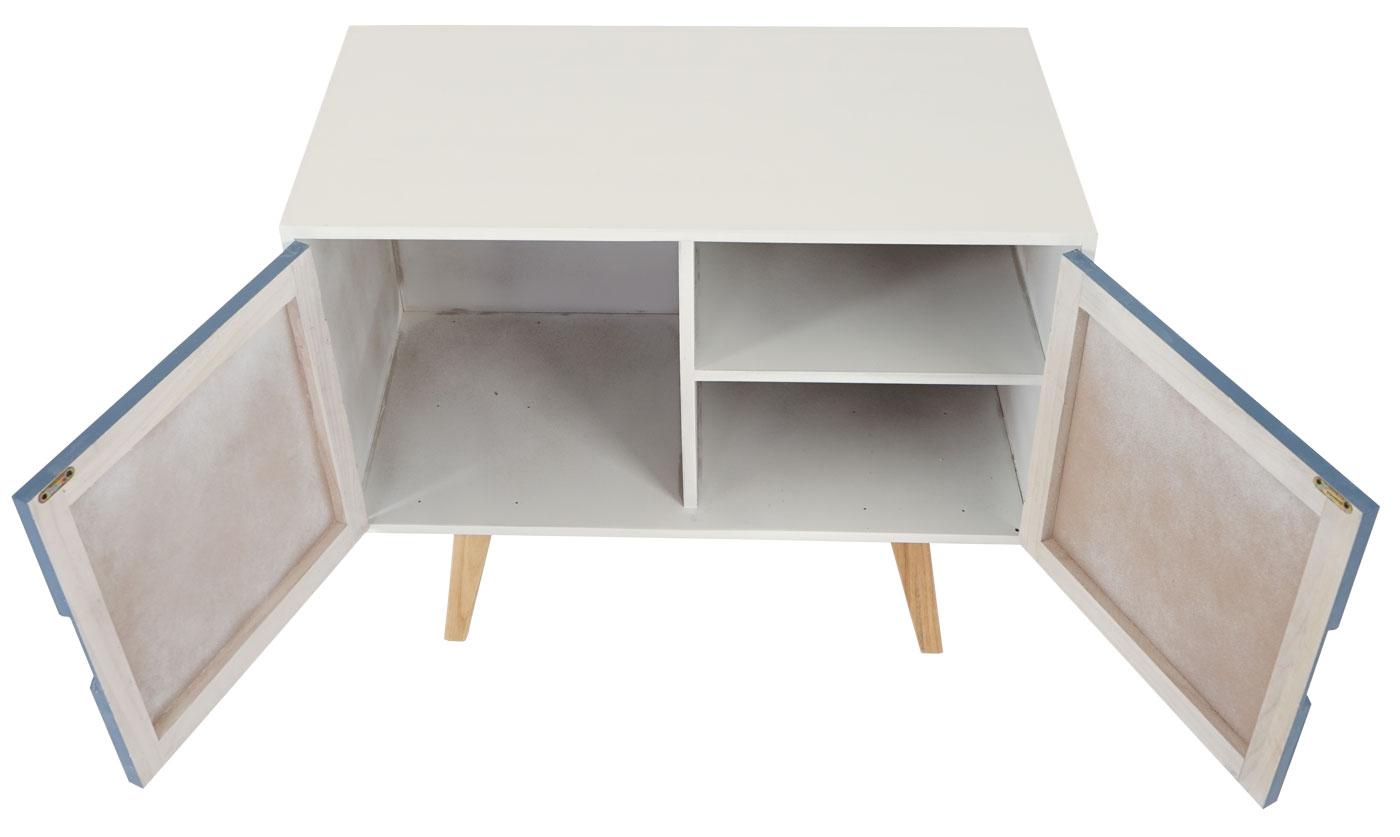 schrank retro design free full size of badezimmer blacketal china schrank fe fr retro kche. Black Bedroom Furniture Sets. Home Design Ideas