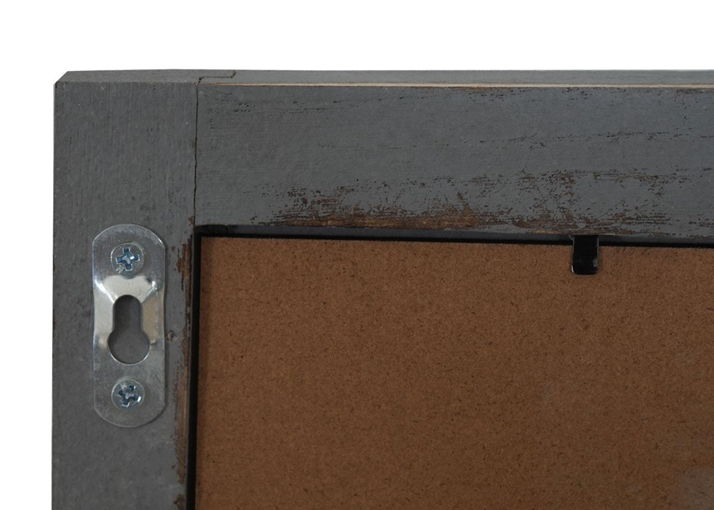 Detailbild Aufhängeöse