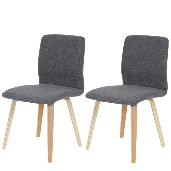 stuhl grau free joana er set esszimmer stuhl grau chrom with stuhl grau cheap stuhl downtown. Black Bedroom Furniture Sets. Home Design Ideas