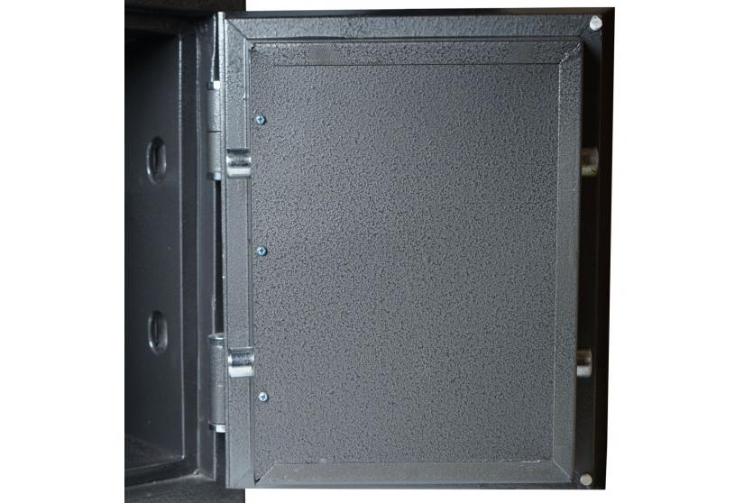 tresor t133 t315 panzerschrank safe 1h feuerfest bis 1010 c 50x35x35cm. Black Bedroom Furniture Sets. Home Design Ideas