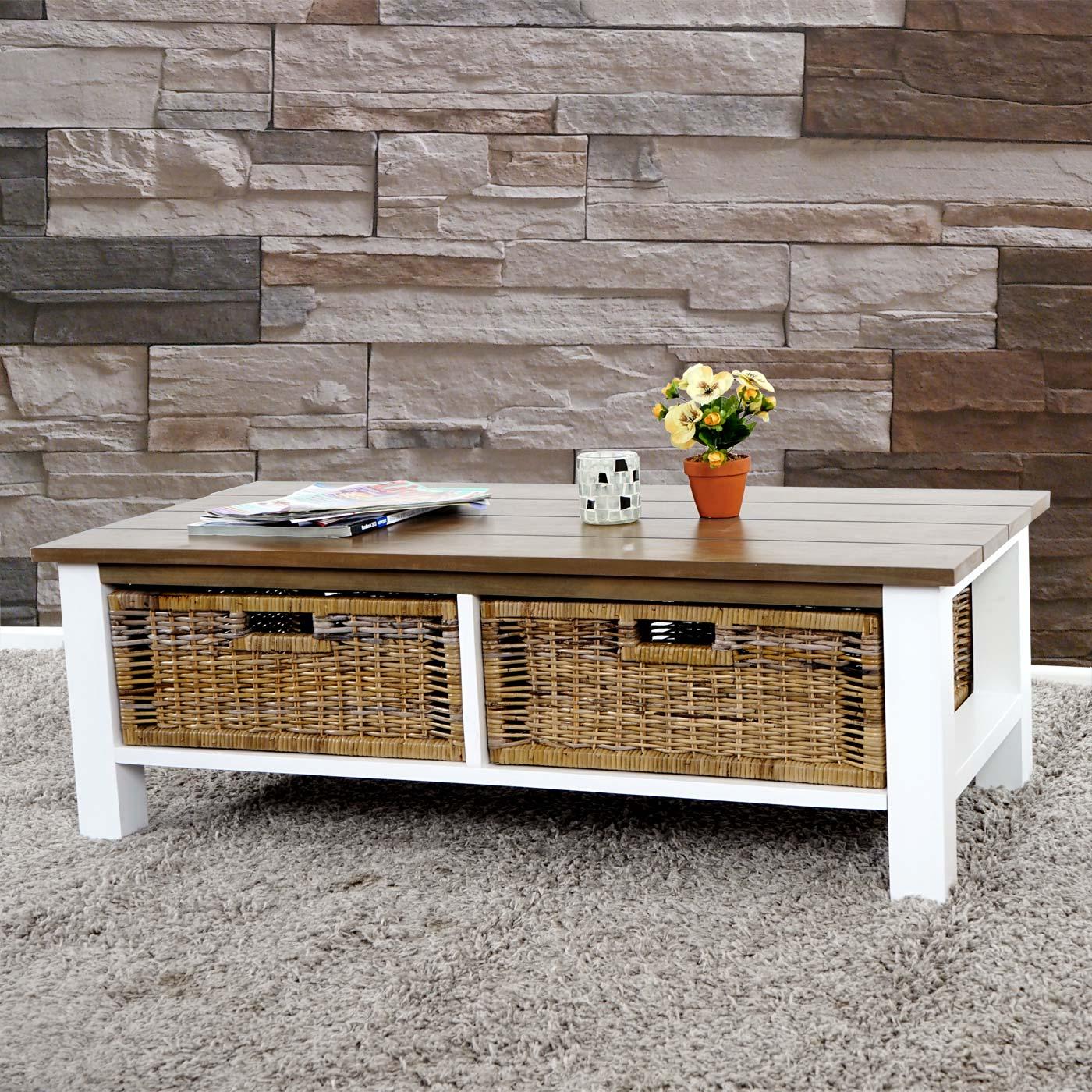 couchtisch tula wohnzimmertisch beistelltisch holztisch. Black Bedroom Furniture Sets. Home Design Ideas