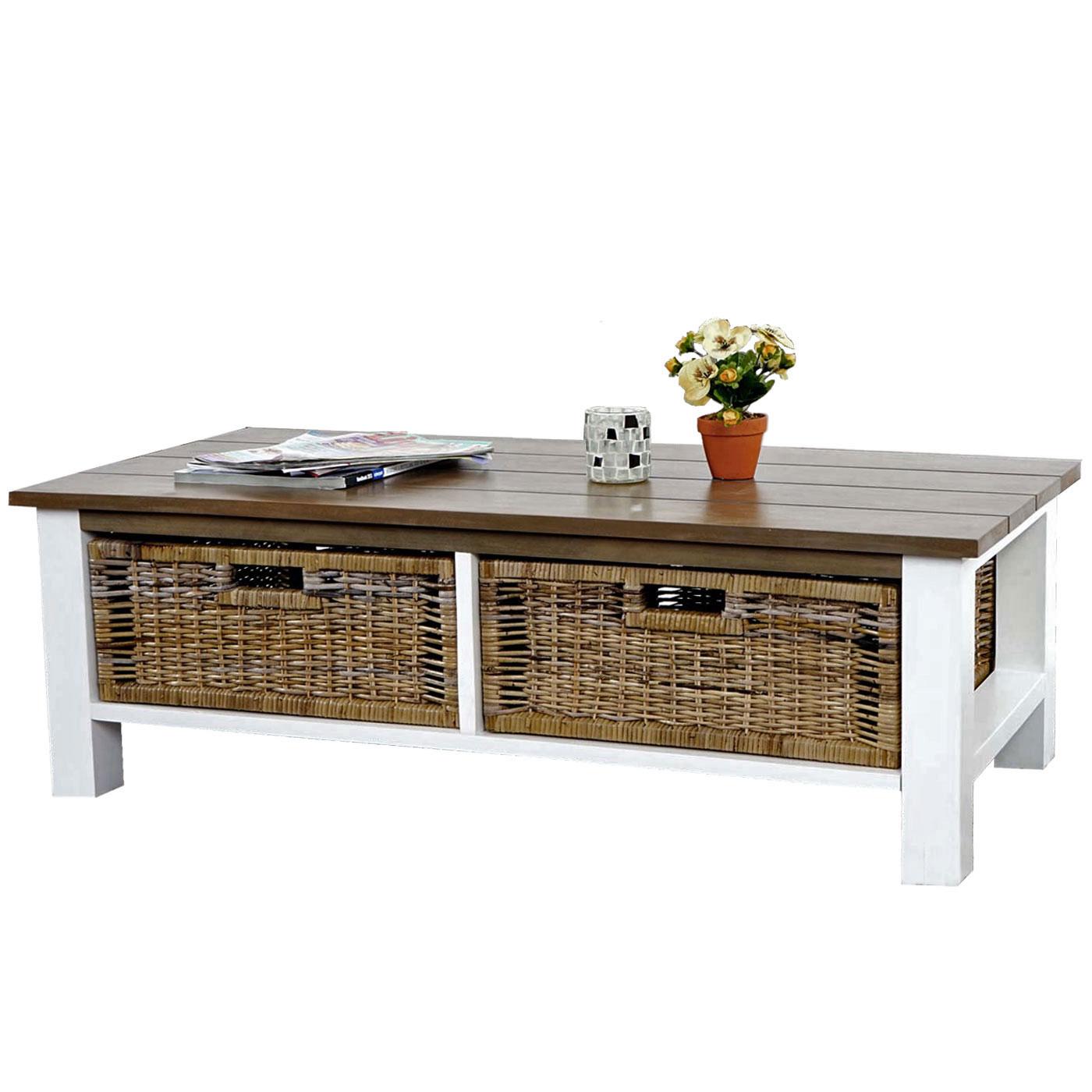 Couchtisch Tula Wohnzimmertisch Beistelltisch Holztisch
