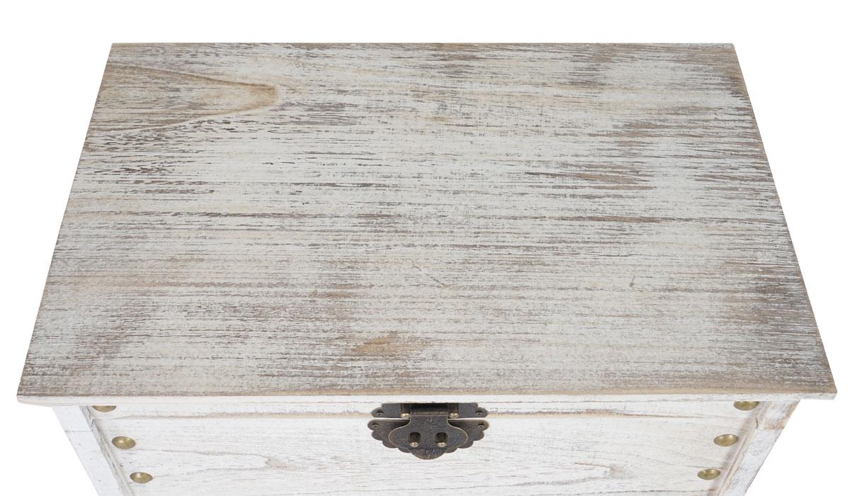 weinregal lucan t323 flaschenregal regal f r 20 flaschen 94x48x31cm shabby look vintage wei. Black Bedroom Furniture Sets. Home Design Ideas