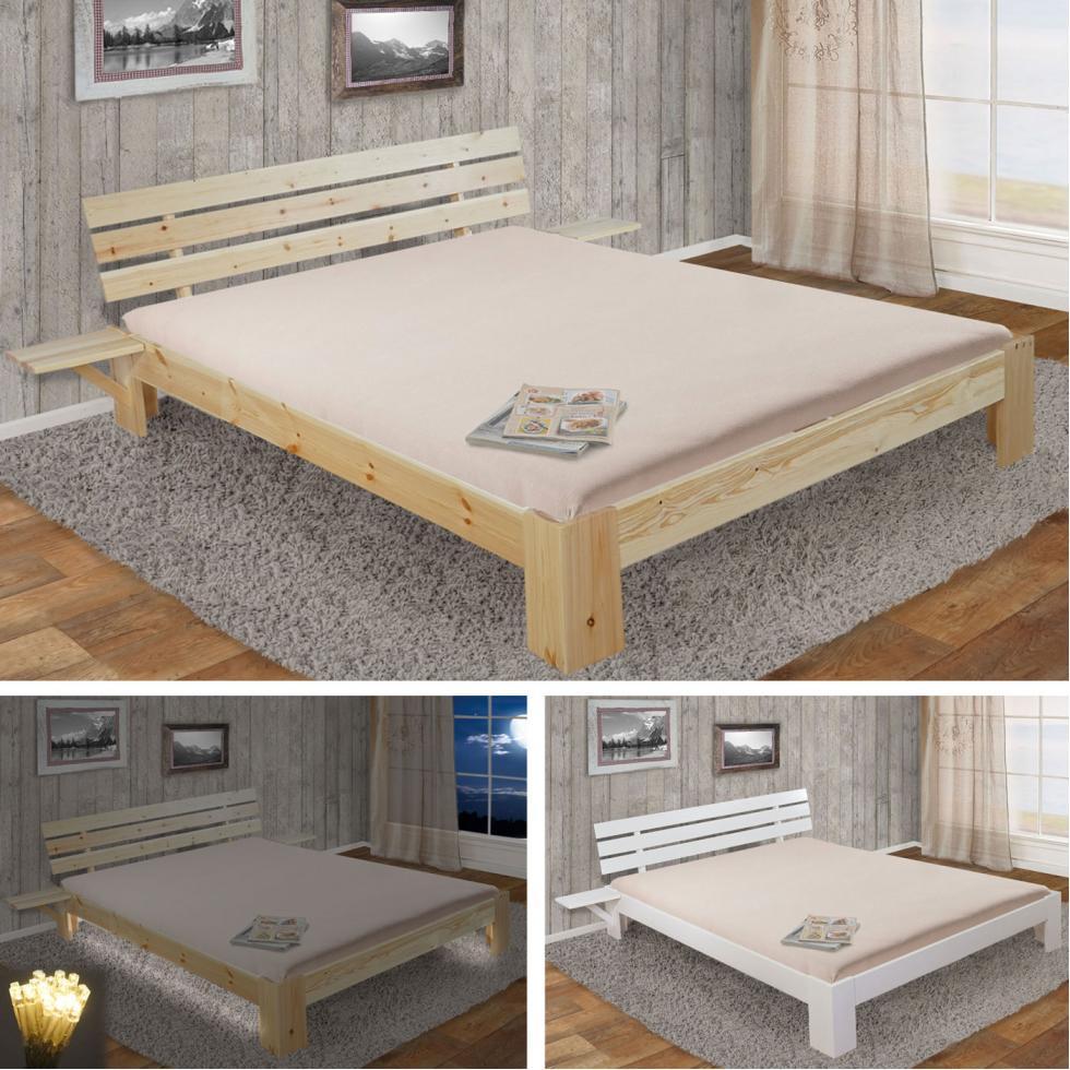 geeignet fur matratzen in der grosse 140x200 cm 160x200 cm oder 180x200cm