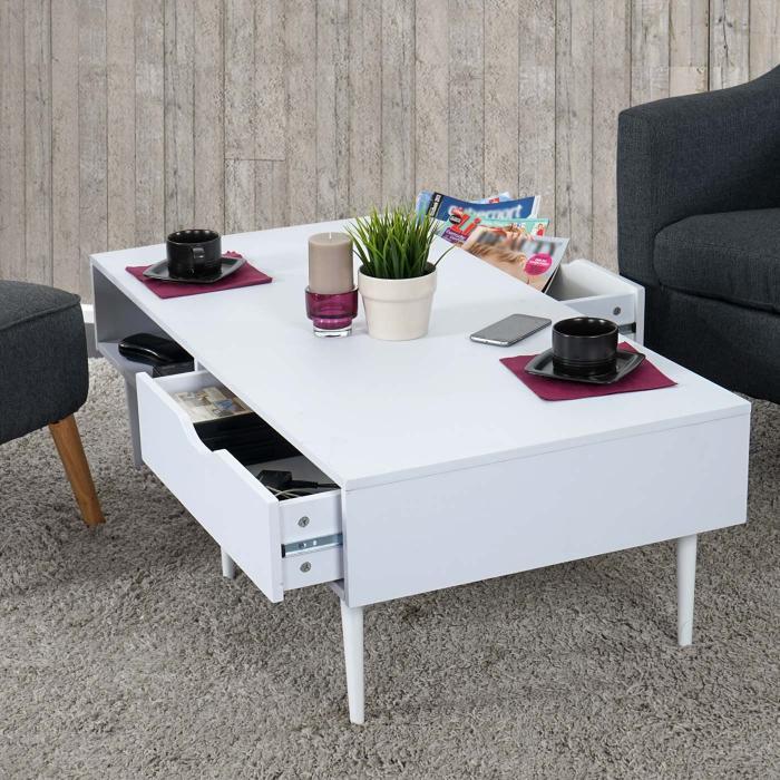 couchtisch ohne ecken free kostenlose lieferung ins deutsche festland vierhaus couchtisch gwm. Black Bedroom Furniture Sets. Home Design Ideas