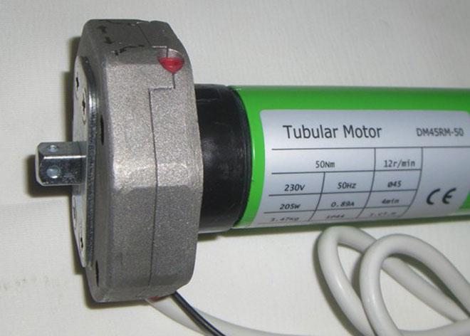 Elektrische kassetten markise t124 vollkassette 5x3m - Elektrische zahnburste mit wandhalterung ...