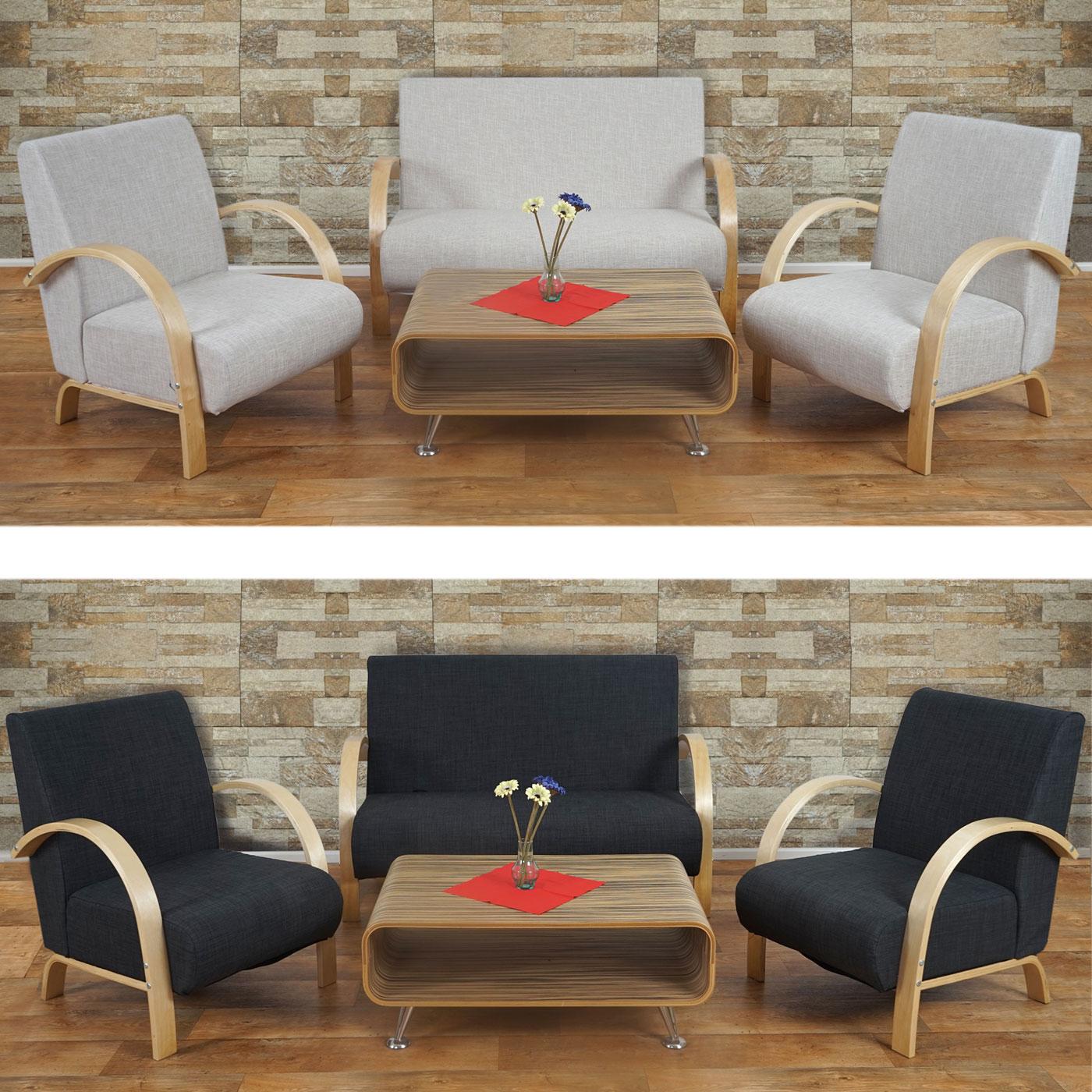 sofas sitzh he 50 cm preisvergleiche erfahrungsberichte und kauf bei nextag. Black Bedroom Furniture Sets. Home Design Ideas